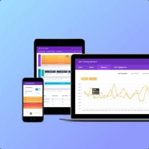 Mobile Friendly Website Builders